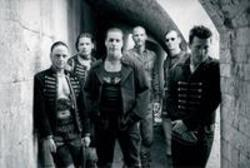 Ecouter la chanson Rammstein Sonne (Original Version) de playlist Rock Hits gratuitement.